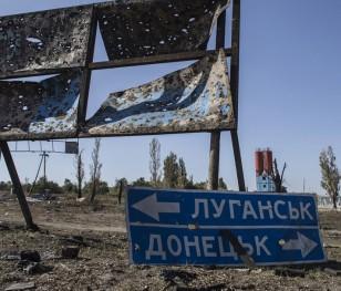 Польща із занепокоєнням сприймає дії РФ на кордоні з Україною