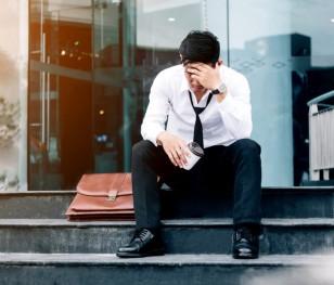Банк Pekao анонсує колективні звільнення. Втратити роботу можуть 1110 людей