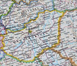 Переговори Польщі з Угорщиною про міграційну політику