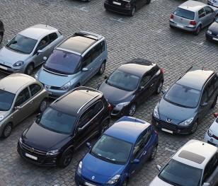 Kolejne miasto podnosi opłaty za parkowanie