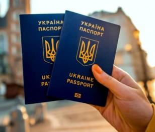 Понад 244 тис. українців мають дійсні посвідки на проживання в Польщі
