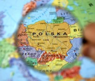 Кількість іноземців у Польщі зростає рекордними темпами