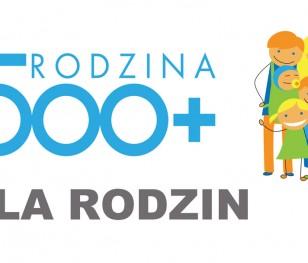Демографічна катастрофа в Польщі: дітонародження найнижче за 10 років