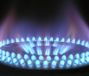 «Газпром» не зможе компенсувати збитки через конкуренцію з американськими виробниками