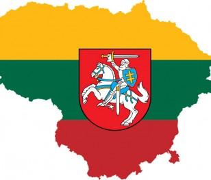 Очільник МНО Польщі: «Спільні загрози, тому ми спільно шукаємо відповіді на них»