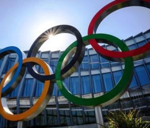 Більшість японців підтримують скасування Олімпійських ігор