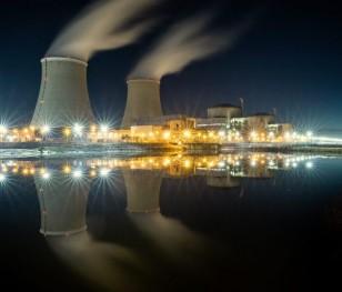 Пьотр Наїмський: «США готують для Польщі пропозицію щодо ядерної енергетики»