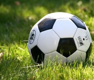 Скільки вболівальників дивитимуться фінал Ліги Європи у Гданську? Офіційне рішення