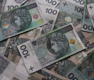 Премії у польських міністерствах