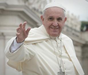 «Ангел Господній» із Папою – знову на площі Святого Петра