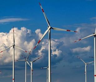 Польська і данська компанії спільно будуватимуть морські вітроелектростанції