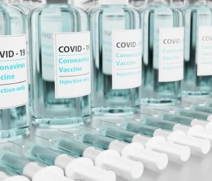 Польська вакцина від COVID-19? Міністр: «Будуть кошти на дослідження»