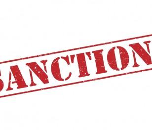 Польські євродепутати рішучі щодо санкцій проти Росії