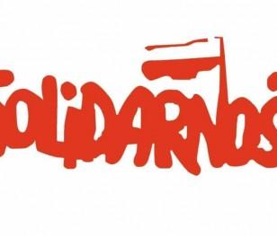 «Абетка «Солідарності» – компендіум знань про легендарні профспілки