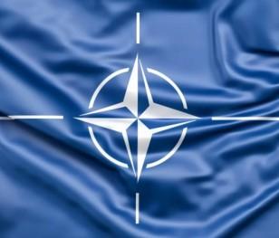 Агресивна Росія і зміцнення Китаю визначають майбутні виклики НАТО
