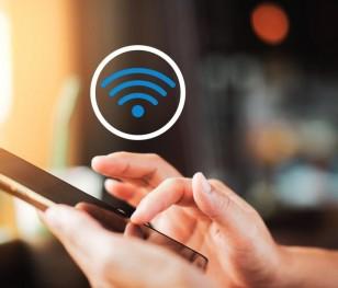 Все більше польських потягів мають доступ до мережі Wi-Fi