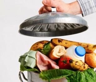 Через низку причин продукти харчування в Польщі подорожчають