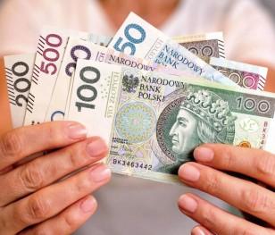 Ковідна виплата для немедичних працівників у Польщі
