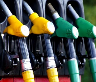 На cхідному узбережжі США закінчується бензин