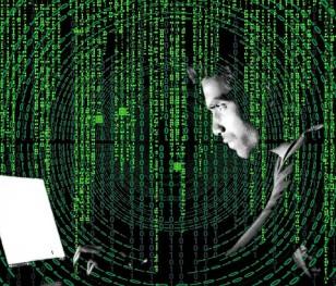 Atak hakerski na małopolski Urząd Marszałkowski. Sprawę zgłoszono na policję i do ABW