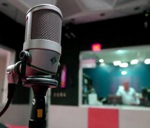 Польське радіо розширює цифрове покриття країни