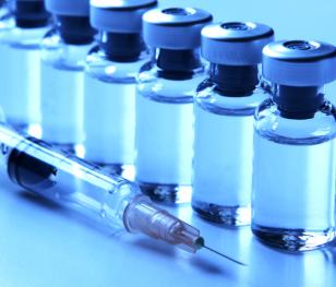 Європейське агентство з лікарських засобів розпочало оцінку вакцини CureVac
