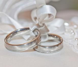 Понад пів тисячі поляків одружилися в Україні в рамках проєкту «Шлюб за добу»