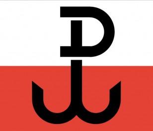14 lutego 1942 r. ZWZ został przekształcony w AK. Ziobro: Armia Krajowa to symbol wysiłku zbrojnego polskiej konspiracji