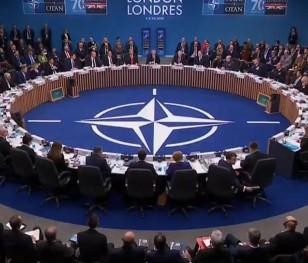 Misja wojskowa w Afganistanie. Niemcy podjęli decyzję