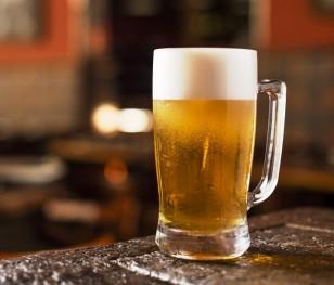Дипломатична напруга може вдарити по експорту чеського пива