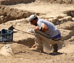 У Єгипті виявили найстарішу пивоварню у світі