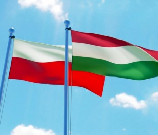 Польща та Угорщина поглиблюватимуть військову співпрацю