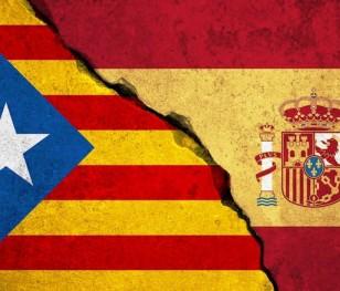 Іспанський уряд не погодився на референдум про незалежність Каталонії