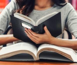 У польському Міністерстві освіти розпочався анонсований перегляд підручників