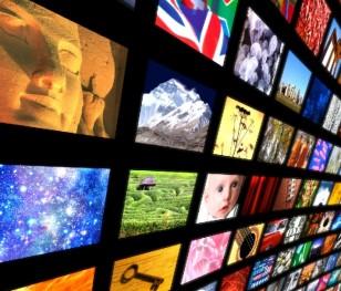 Поляки все частіше відмовляються від телебачення