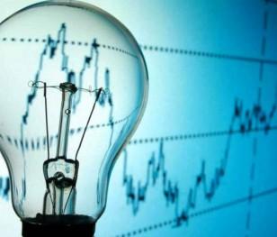 Астрономічні ціни на електроенергію в засніженому Техасі