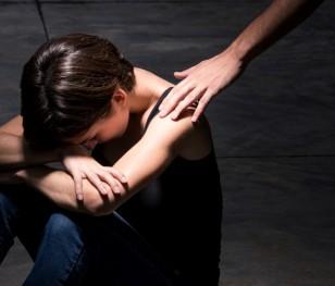 У Польщі розпочався Тиждень допомоги жертвам злочинів