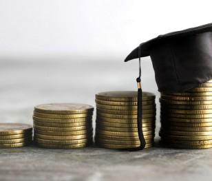 У Польщі майже 400 студентів отримають міністерську стипендію