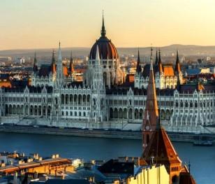 Угорщина розпочинає вакцинацію китайською вакциною Sinopharm