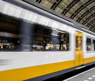 Великий контракт Pesa: чехи купують польські потяги
