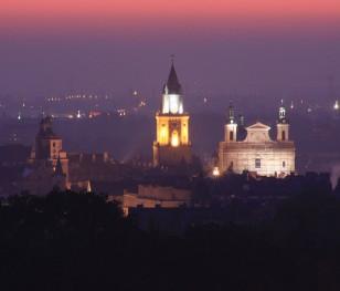 У червні стартує фестиваль «Схід культури»