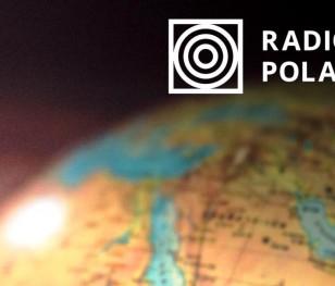 Сьогодні закордонна служба Польського радіо відзначає 85-річчя