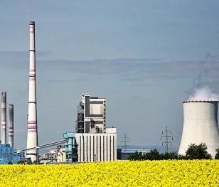Нідерланди заявляють, що не хочуть залежати від газу Путіна