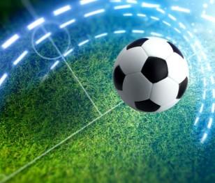 Англія готова самостійно організувати цьогорічний чемпіонату Європи з футболу