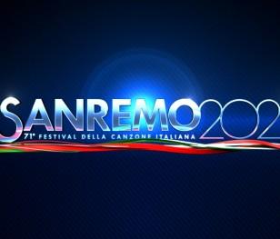 Rozpoczął się festiwal piosenki w San Remo, pierwszy bez publiczności