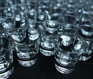 Під час пандемії в Польщі зросли продажі алкоголю за кордон
