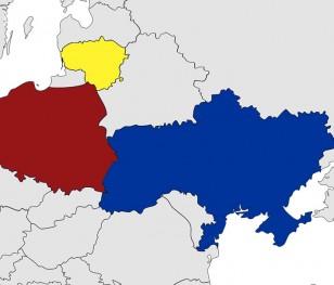 Люблінський трикутник: у Варшаві відбулася зустріч радників президентів