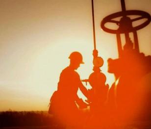 Ціна на нафту – найвища з початку минулого року