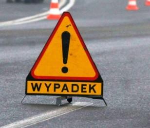 Українському водієві у Польщі пред'явили обвинувачення