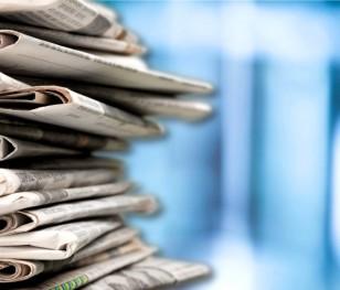 Російські медіа публікують антипольську брехню про закупівлю вакцини